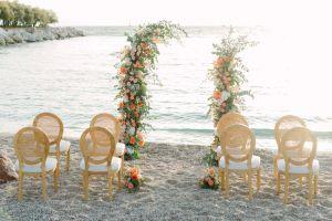 7  xu hướng hoa cưới thịnh hành năm 2021 - Blog Marry
