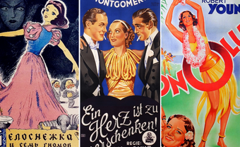 Những bộ phim siêu lãng mạn các cặp đôi nên xem khi ở nhà cùng nhau - Blog Marry