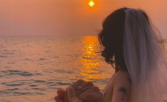 Top 10 câu hỏi giúp bạn biết mình đã sẵn sàng bước vào thế giới hôn nhân chưa? - Blog Marry