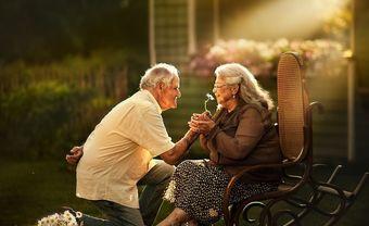 Kỷ niệm ngày cưới qua các năm: Tên gọi và gợi ý quà tặng - Blog Marry