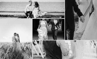 Lợi và hại khi kết hôn ở độ tuổi 20-30 - Blog Marry