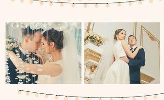 """Top 8 những điều cần tránh để không """"kém duyên"""" khi tham dự một lễ cưới - Blog Marry"""