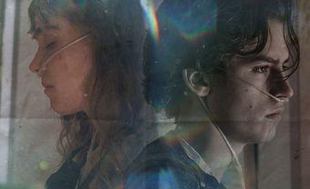 Top 10 bộ phim tình cảm lãng mạn mà bạn phải xem ít nhất một lần trong đời - Blog Marry