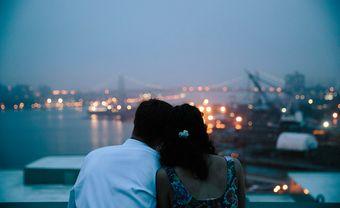 100+ Mẩu truyện ngắn tình yêu cực hay và ý nghĩa 2021 - Blog Marry