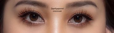 makeupcodaudalat_quynhnguyen - Quỳnh Nguyễn Makeup Đà Lạt - Hình 12