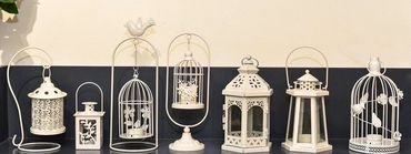 Các sản phẩm cho trung tâm tiệc cưới - Midori Shop - Phụ kiện trang trí ngành cưới - Hình 43