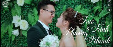 Gói quay phim Bình Thuận - Sài Gòn - Dragon Films Wedding & Events - Hình 3