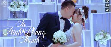 Gói quay phim tại Sài Gòn - Dragon Films Wedding & Events - Hình 4