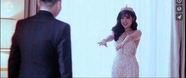 Gói quay phim tại Sài Gòn - Dragon Films Wedding & Events - Hình 5