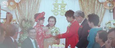 Gói quay phim tại Nha Trang - Dragon Films Wedding & Events - Hình 3