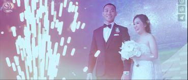 Gói quay phim tại Biên Hòa - Dragon Films Wedding & Events - Hình 3