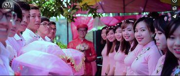 Gói quay phim Bình Thuận - Sài Gòn - Dragon Films Wedding & Events - Hình 7