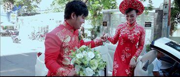 Gói quay phim tại Nha Trang - Dragon Films Wedding & Events - Hình 5