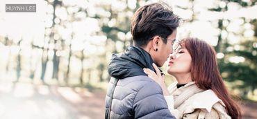 Trọn gói chụp album cưới Bảo Lộc - Huynh Lee Studio - Hình 20