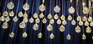 Phụ kiện trang trí ngành cưới giá sỉ - Midori Shop - Phụ kiện trang trí ngành cưới - Hình 93