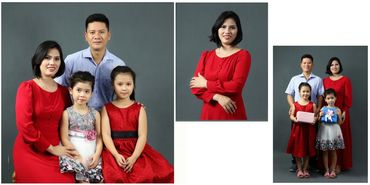 Chụp ảnh cưới - Ảnh Baby - Family - 9X STUDIO - Ảnh cưới, Baby, Family - Hình 12