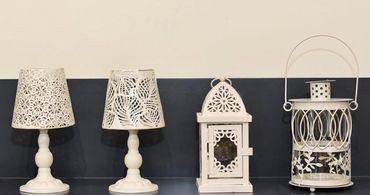 Các sản phẩm cho trung tâm tiệc cưới - Midori Shop - Phụ kiện trang trí ngành cưới - Hình 53