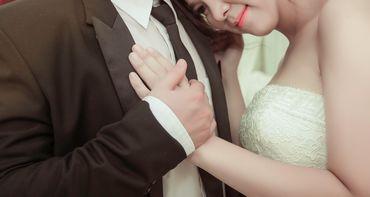 Gói Phim Trường - KK Sophie Wedding Studio - Hình 2