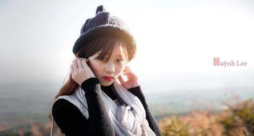 Trọn gói chụp album cưới Bảo Lộc - Huynh Lee Studio - Hình 27