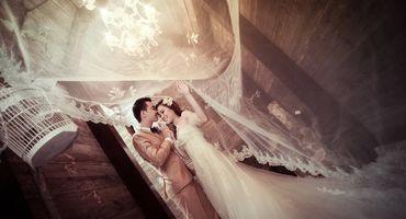 Gói Phim Trường - KK Sophie Wedding Studio - Hình 18