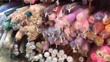 Phụ kiện trang trí ngành cưới giá sỉ - Midori Shop - Phụ kiện trang trí ngành cưới - Hình 127