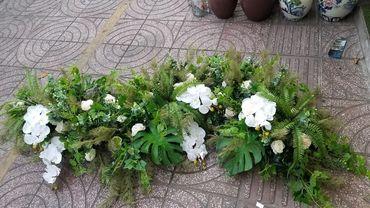 Dịch vụ trang trí tận nơi - Midori Shop - Phụ kiện trang trí ngành cưới - Hình 41