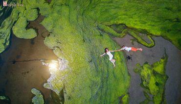 Hang Rái - Vĩnh Hy - Ninh Thuận - Huynh Lee Studio - Hình 31