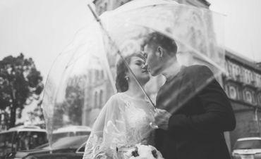 Trọn gói Album cưới ngoại cảnh Sài Gòn ngày và đêm - Hệ thống cửa hàng dịch vụ ngày cưới ALEN - Hình 8