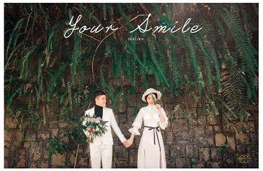 Chụp Album Cưới Đà Lạt chỉ với 12.500.000đ - Trương Tịnh Wedding - Hình 10