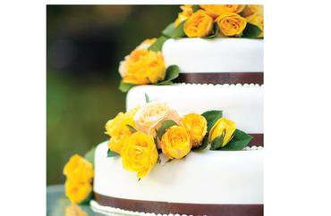 Gói dịch vụ cưới Silver – 690.000 VNĐ++/ người - Hanoi Daewoo Hotel - Hình 1