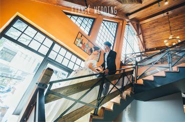 Album Tam Đảo (Gói chụp các tỉnh miền Bắc) - Fiancé Media - Hình 19