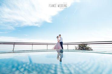 Album Tam Đảo (Gói chụp các tỉnh miền Bắc) - Fiancé Media - Hình 29