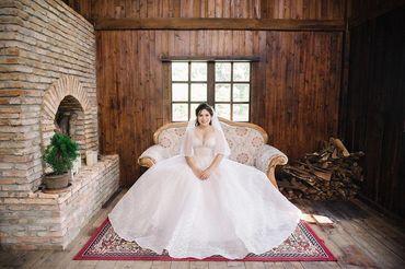 Pre-wedding Thành Tín & Thanh Nhã - HUGO WEDDING - Hình 7