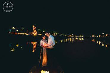 Đà Nẵng – Hội An; Lý Sơn; Phú Quốc; Quy Nhơn; Ninh Bình - [308]Photo - Hình 4