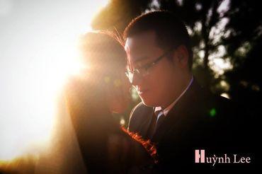 Trọn gói chụp album cưới Bảo Lộc - Huynh Lee Studio - Hình 18