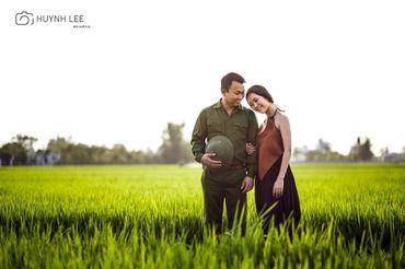 Hang Rái - Vĩnh Hy - Ninh Thuận - Huynh Lee Studio - Hình 30