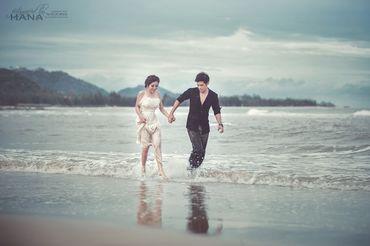 Gói chụp Nha Trang - Hana Studio (Minh Trần) - Hình 8