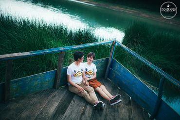 Đà Lạt, Nha Trang - [308]Photo - Hình 13