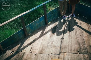 Đà Lạt, Nha Trang - [308]Photo - Hình 8