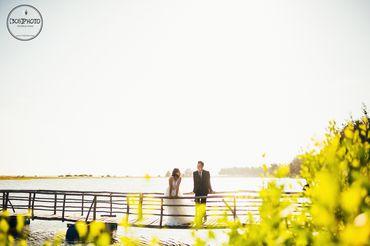 Vũng Tàu, Hồ Cốc - [308]Photo - Hình 3