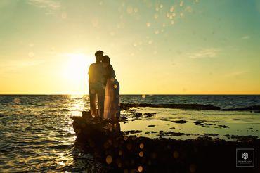 Hồ Cốc, Long Hải, Vũng Tàu - Nupakachi Wedding & Events - Hình 3