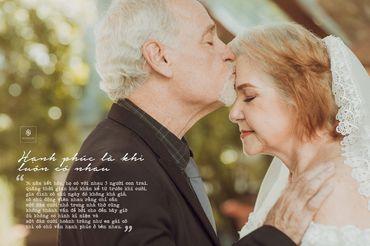 Sài Gòn - Studio - Nupakachi Wedding & Events - Hình 13