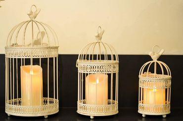 Các sản phẩm cho trung tâm tiệc cưới - Midori Shop - Phụ kiện trang trí ngành cưới - Hình 38