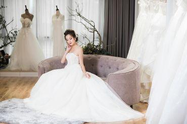 Dịch vụ may thuê - Hương Bridal - Hình 1