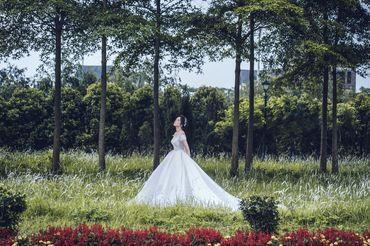 Dịch vụ may thuê - Hương Bridal - Hình 2