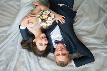 Album cưới lãng mạn tại Đà Lạt Tháng 12 khuyến mãi còn 10,800,000 - Jolie Holie - Hình 35