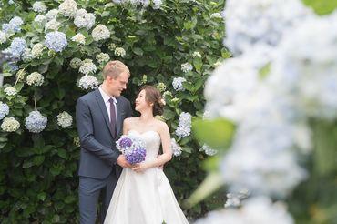 Album cưới lãng mạn tại Đà Lạt Tháng 12 khuyến mãi còn 10,800,000 - Jolie Holie - Hình 24