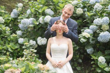 Album cưới lãng mạn tại Đà Lạt Tháng 12 khuyến mãi còn 10,800,000 - Jolie Holie - Hình 31