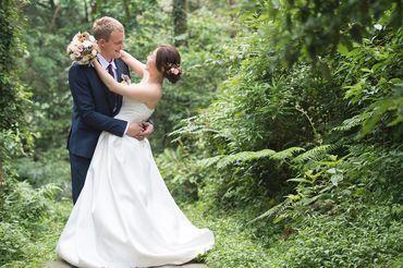 Album cưới lãng mạn tại Đà Lạt Tháng 12 khuyến mãi còn 10,800,000 - Jolie Holie - Hình 26