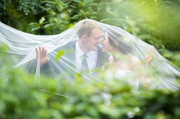 Album cưới lãng mạn tại Đà Lạt Tháng 12 khuyến mãi còn 10,800,000 - Jolie Holie - Hình 33
